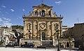 Chiesa San Sebastiano, Buscemi SR, Sicily, Italy - panoramio.jpg