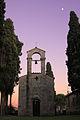 Chiesa di Marciana.jpg