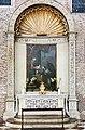 Chiesa di San Lorenzo a Vicenza - Interno - Altare di S.Antonio.jpg