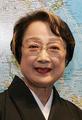 Chikage Ogi 2006.png