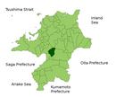 Chikuzen in Fukuoka Prefecture.png