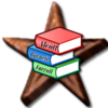WikiProject Children's literature Barnstar