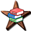 Children's Literature Barnstar.png