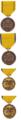 ChinaReliefNavy Medal.png