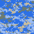 China 07 Oceanic Camouflage.png