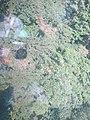 China IMG 3344 (29737257765).jpg