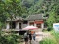 China IMG 3610 (29705476586).jpg