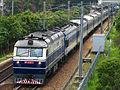 China Railways DF11 0013.jpg