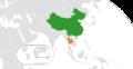 China Thailand Locator.png