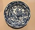China early 18th C Jingdezhen - porcelain IMG 9432 Museum of Asian Civilisation.jpg