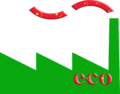 China factory eco.png