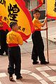 Chinatown 17 (4254318792).jpg