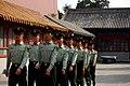 Chinese Army (24267475).jpeg