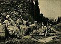 Chinese and Arabian literature (1900) (14598319497).jpg
