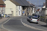 Chiswell High Street - geograph.org.uk - 425540.jpg