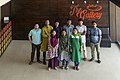 Chittagong WikiCamp 2019 (01).jpg