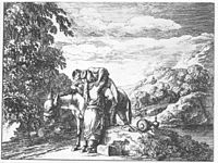 Chodowiecki Basedow Tafel 18 b.jpg