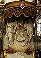 Choeur Cathédrale d'Amiens 110608 03.jpg