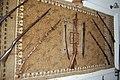 Chokhatauri Museum3.jpg