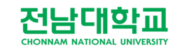 Chonnam University Logotype.png