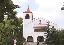 Chotiněves-church.jpg