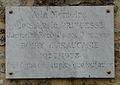 Chourgnac la Chèze chapelle plaque (2).JPG