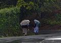 Chove en Santiago (4089849991).jpg