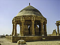 Chowkandi Tombs-16.jpg