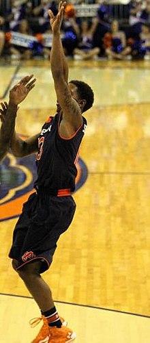 2014 15 Auburn Tigers Men S Basketball Team Wikivisually