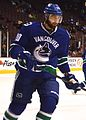 Chris Higgins (16786056020).jpg