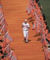 Chris Tillman on Opening Day 2018 (40396561244).jpg