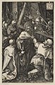 Christ Carrying the Cross, from The Passion MET DP815576.jpg