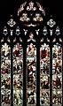 Christ Church, Hampstead Square, London NW3 - Window - geograph.org.uk - 1678849.jpg