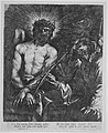 Christ Crowned with Thorns (copy) MET MM92397.jpg