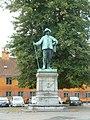 Christian IV statue.JPG