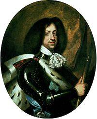 Christian V (Abraham Wuchters).jpg