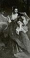 Christine Charlotte, Fürstin von Ostfriesland.jpg