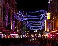 Christmas Lights 2 (8280916895).jpg