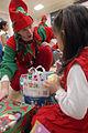 Christmas presents at local school DVIDS1093758.jpg