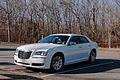 Chrysler 300 (US) (8403971396).jpg
