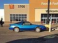 Chrysler Daytona - Flickr - dave 7.jpg