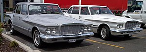 Chrysler Valiant SV1 grey and white.jpg
