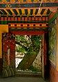 Chubchang (Nunnery) - 2062354674.jpg