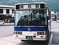 Chugoku-JR-Bus 331-9912.jpg