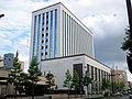 Chugoku Bank.jpg