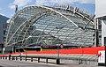 Chur Busbahnhof ext 2015.jpg