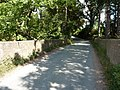 Church Bridge, Dorrington.jpg