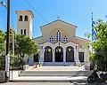 Church Loutraki 01.jpg
