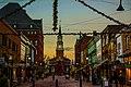 Church Street, Burlington, Vermont United States - panoramio (10).jpg