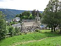 Church and cemetery of Murat-le-Quaire.jpg